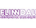 logo Flinndal