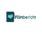 Logo Flirtbericht
