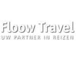 logo Floow Travel