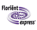 Logo Florient