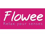 logo Flowee