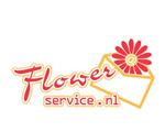 logo Flowerservice.nl