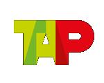 Logo Flytap