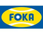 Logo Foka
