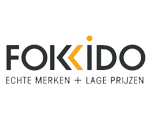 logo Fokkido