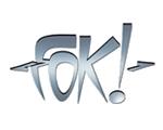 Logo Fok.nl