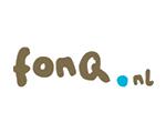 Logo Fonq.nl