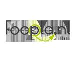 Logo Foopla