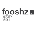Logo Fooshz