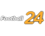 logo Football24