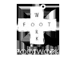 logo Footworkstore