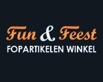 logo Fopartikelen winkel