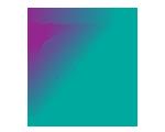 logo Foreshore
