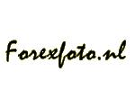 logo Forexfoto.nl