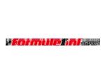 Logo Formule1