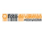 Logo Foto de Vakman