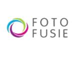 Logo Foto Fusie