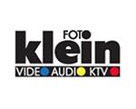 Logo Foto Klein Fotoservice