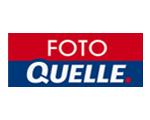 Logo Foto Quelle