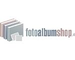 Logo Fotoalbum Shop