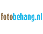 Fotobehang.nl