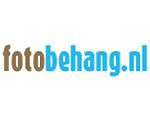 Logo Fotobehang.nl