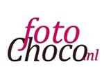Logo FotoChoco.nl