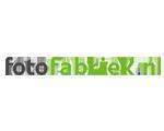 Logo Fotofabriek.nl