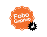 Logo FotoGeprint.nl