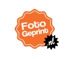 logo FotoGeprint.nl