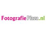 Logo Fotografie Plaza