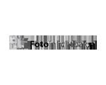 Logo Fotoinlichtbak.nl