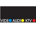 Logo FotoKlein.nl