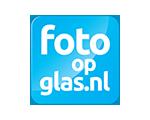 Logo FotoOpGlas.nl