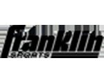 Logo Franklin.nl