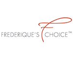 logo Frederique's Choice