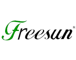 Logo FreeSun