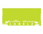 logo Freshlabelz
