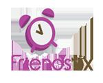 logo Friendstix