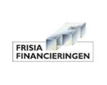 Logo Frisia Financieringen