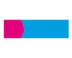 Logo Front Runner Webshop