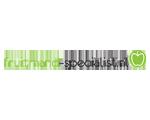 logo Fruitmand-Specialist.nl