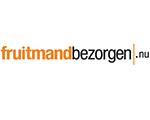 Logo Fruitmandbezorgen.nu
