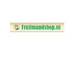 logo Fruitmandshop