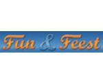 logo Fun & Feest