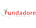 Logo Fundadore Travels