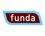 logo Funda.nl