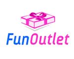 Logo FunOutlet