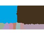 logo FutureFunk