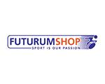 logo FuturumShop.nl